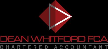 Dean Whitford FCA